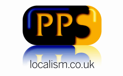 PPS Localism
