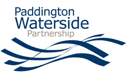 Padding Waterside Partnership