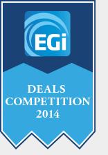 EG Deals Competition 2013
