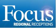 EG Regional Focus