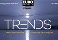 November Trends Edition