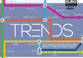 October Trends Edition