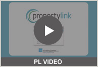 Uploading and Editing to Propertylink