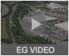 View this EG Case study video