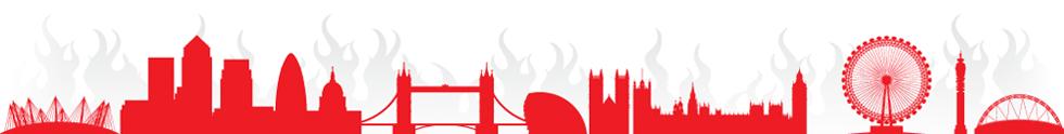 London Residential Market Analysis