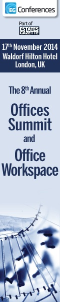 Offices Summit